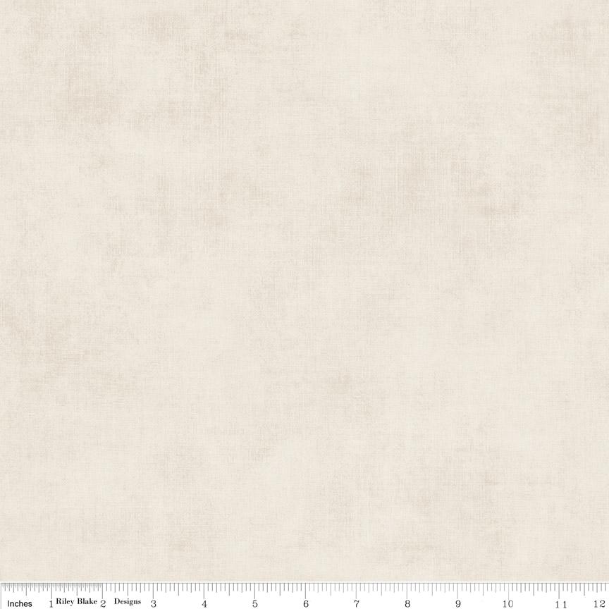 Basic Shade - Cream Fabric