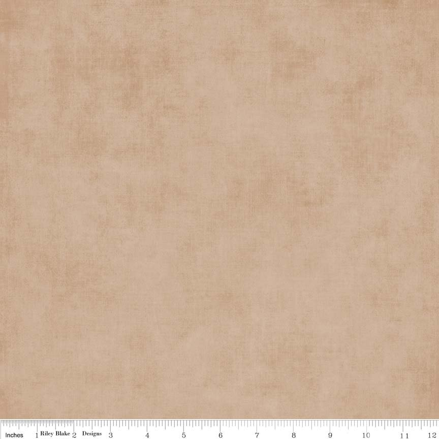Basic Shade - Kraft Paper Fabric