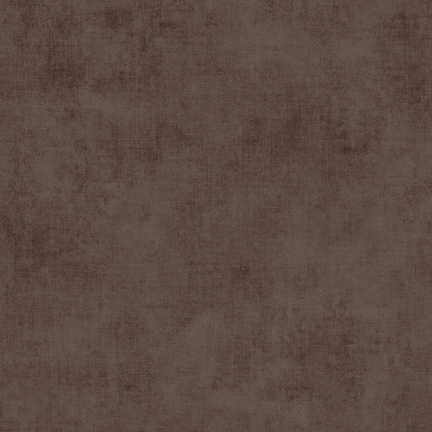 Basic Shade - Brownie Fabric