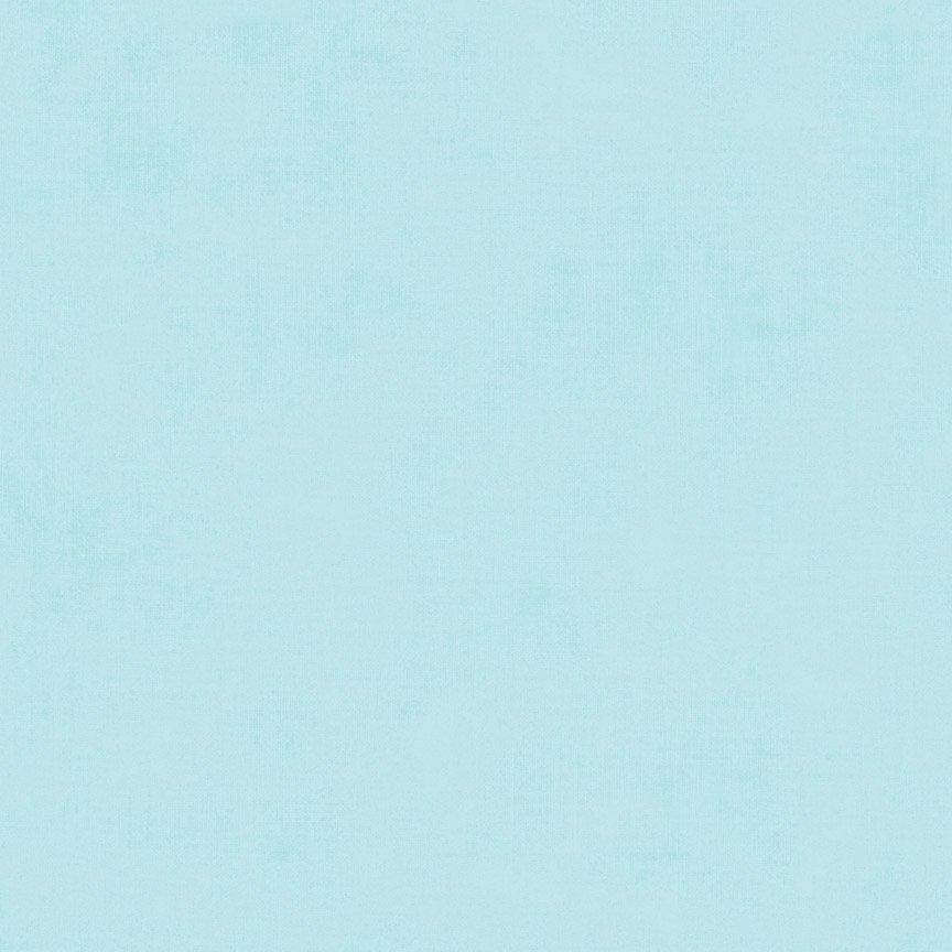 Basic Shade - Aqua Marine Fabric