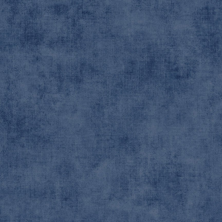 Basic Shade - Nighttime Fabric