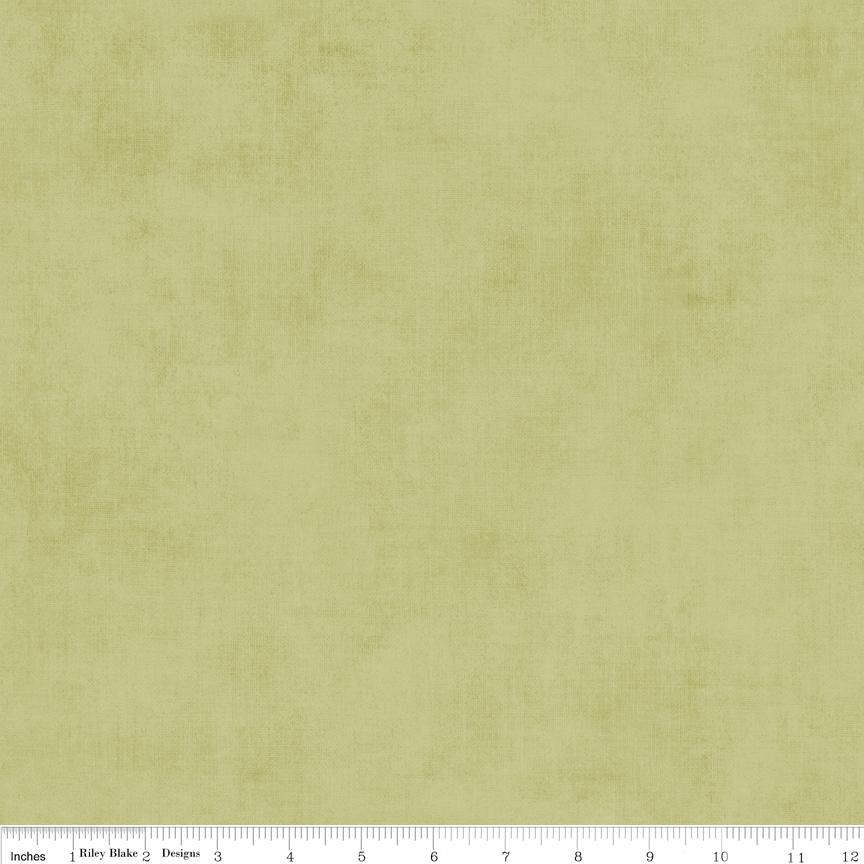 Basic Shade - Grass Fabric