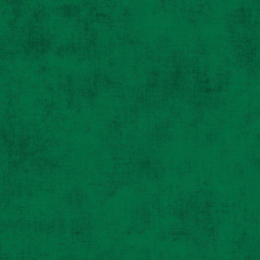 Basic Shade - Mountain Green Fabric
