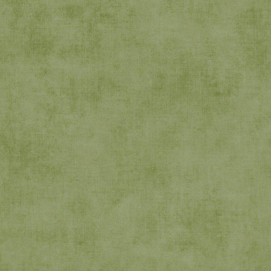 Basic Shade - Moss Fabric