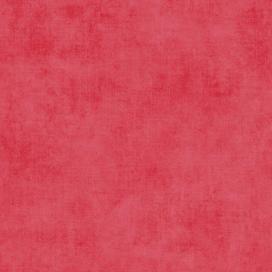 Basic Shade - Fire Engine Fabric