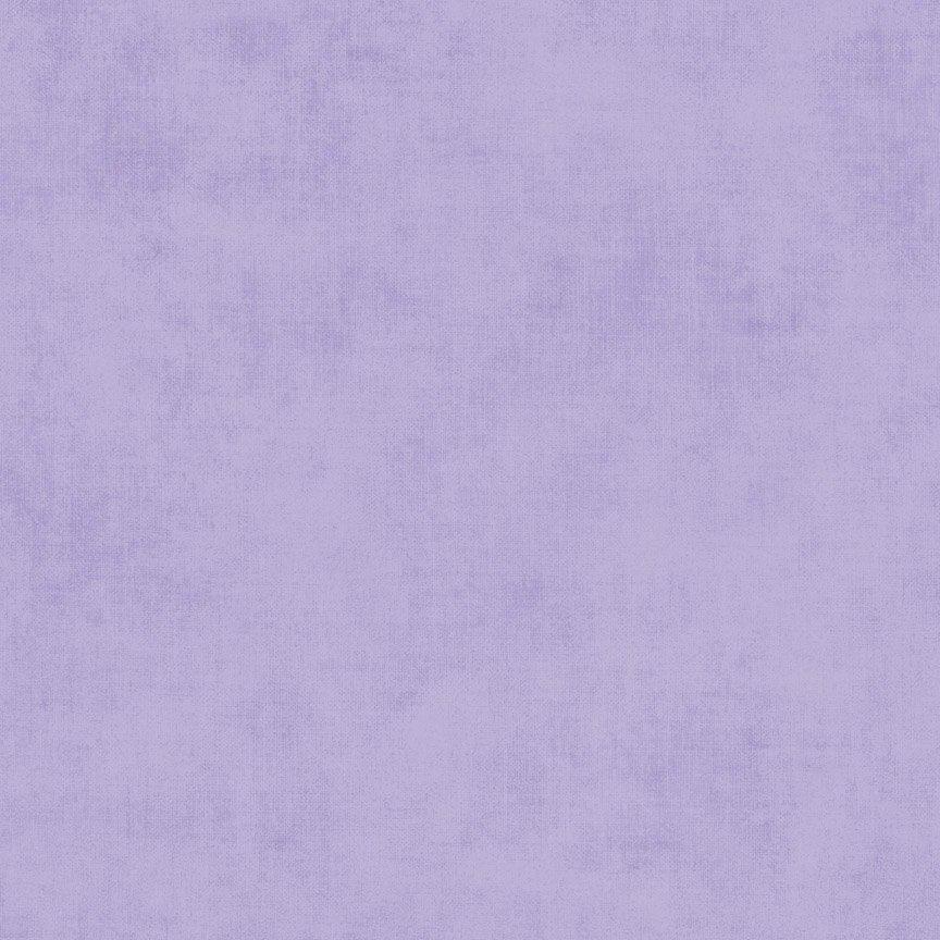 Basic Shade - Lavendar Fabric