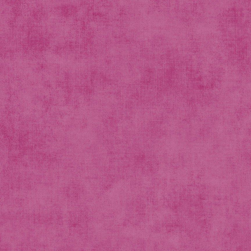 Basic Shade - Fuschia Fabric