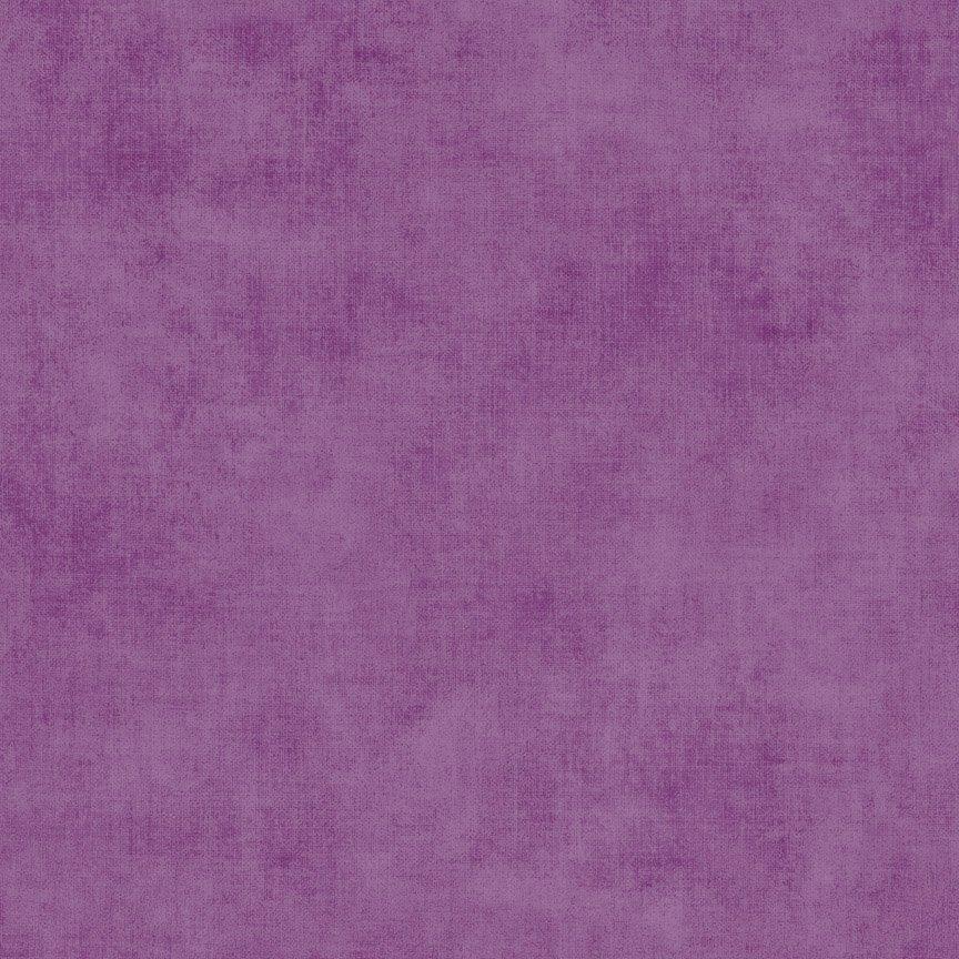 Basic Shade - Grape Fabric