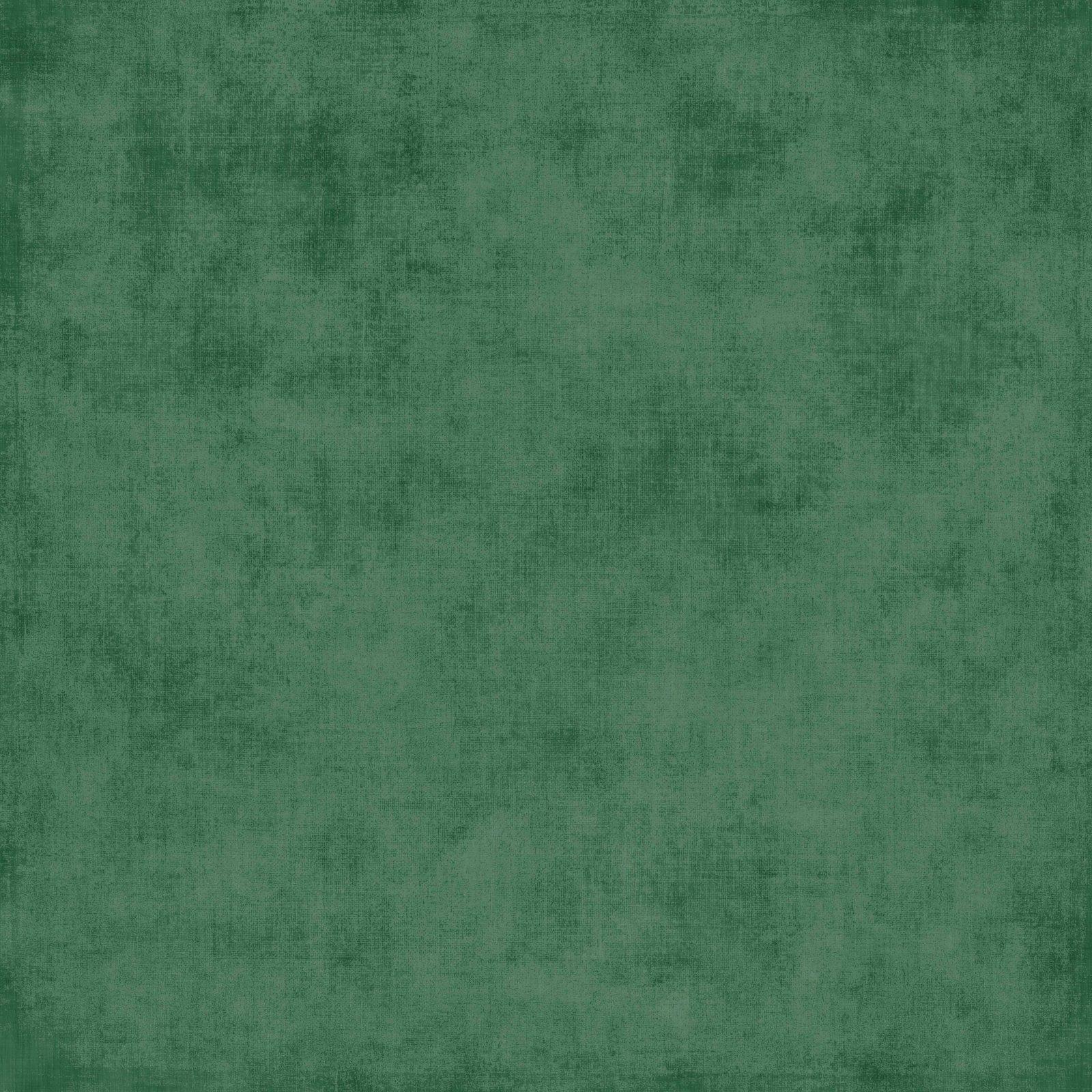 Basic Shade - Alpine Fabric