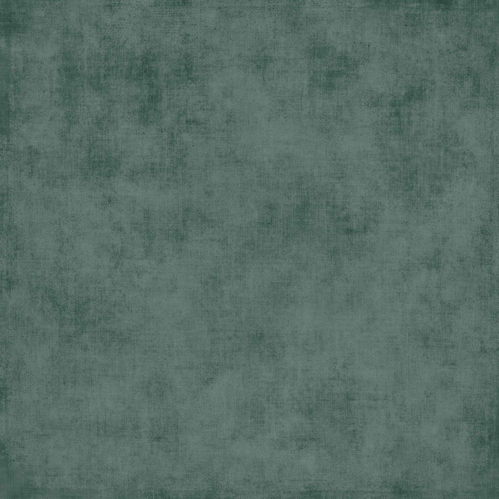 Basic Shade - Bluespruce Fabric