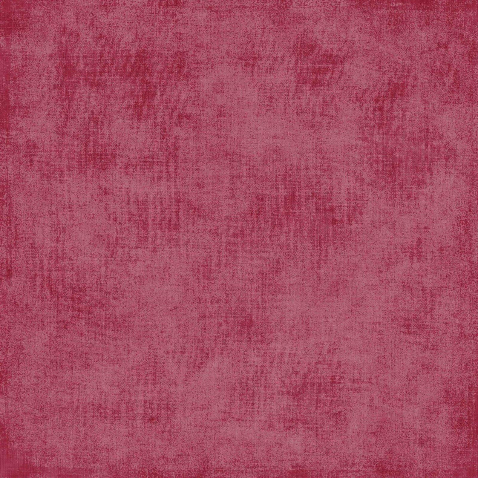Basic Shade - Burgundy Fabric