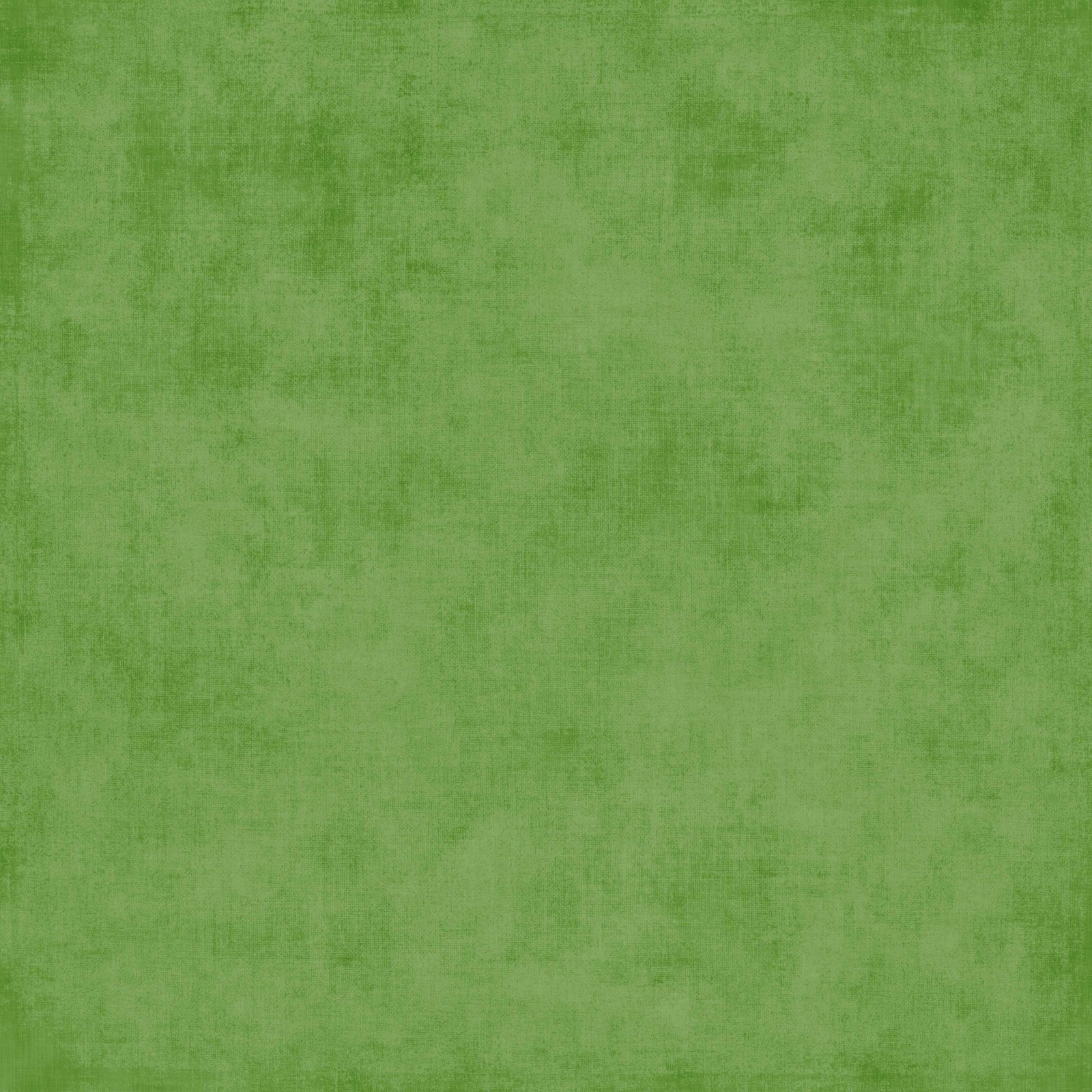 Basic Shade - Christmas Green Fabric