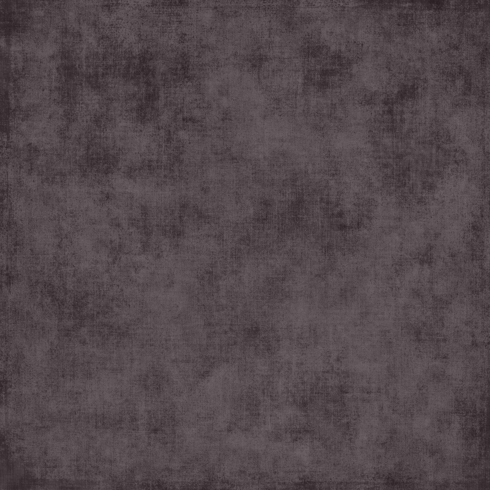 Basic Shade - Overcast Fabric