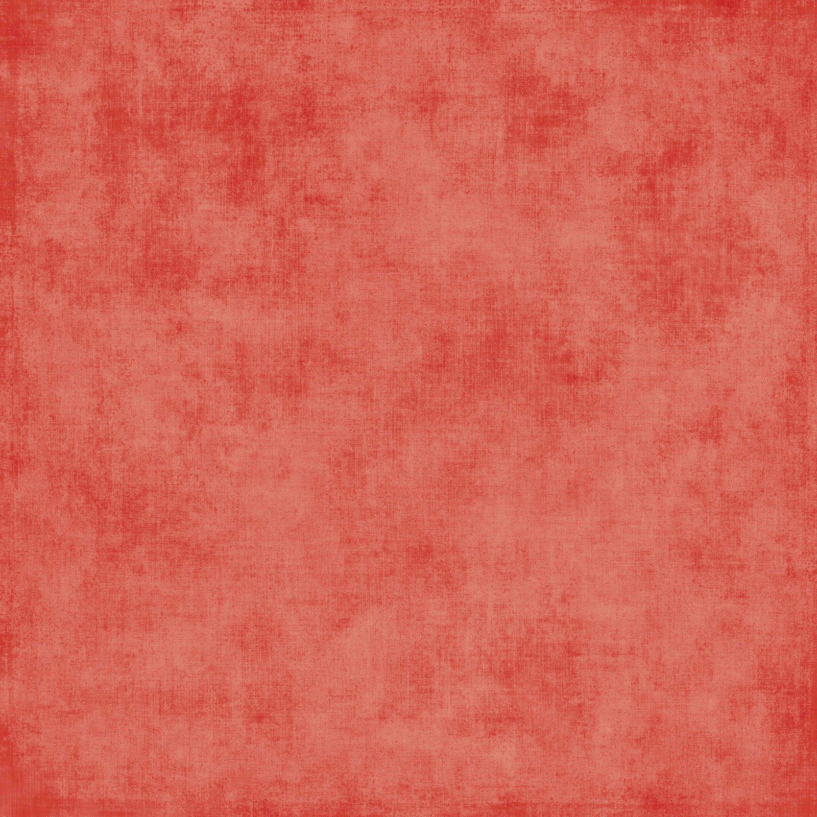 Basic Shade - Paprika Fabric