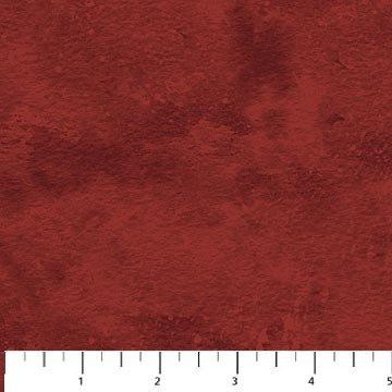 Toscana - Hot Sauce Fabric