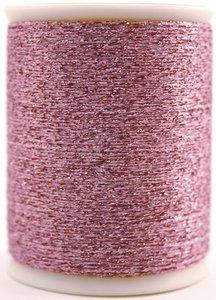 Razzle Dazzle - Tickled Pink Thread