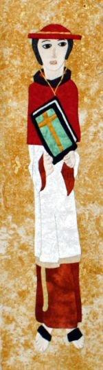 MSC - San Buenaventura
