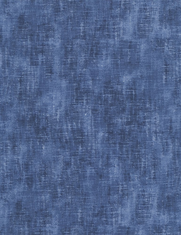 Studio Texture - Blue Fabric