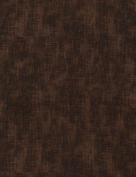 Studio Texture - Fudge Fabric