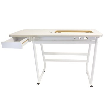 Elna - Universal  Sewing Table ABC Plate