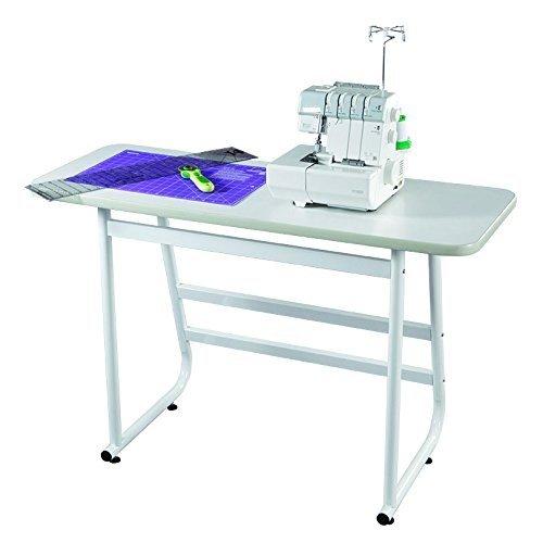 Elna - Universal Side Table