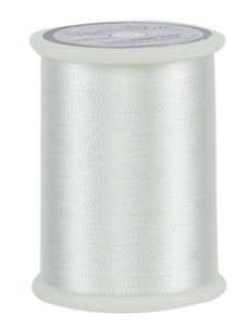 Vanish Extra Light Water Soluable Thread 200 yd