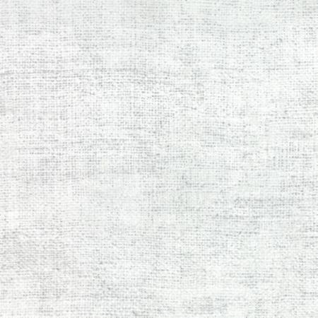 Rustic Weave - Vapor Fabric