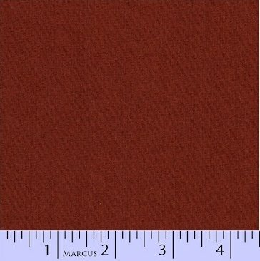 The Wool Collection-0128