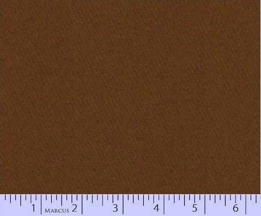 The Wool Collection -0140