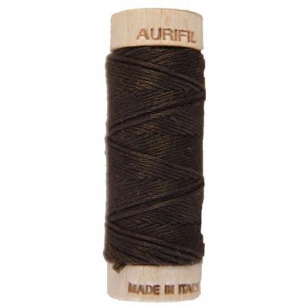 Aurifloss 1130 Very Dark Bark