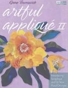 Artful Applique II