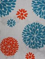 Modern Batik 10141