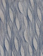 Modern Batik 10143