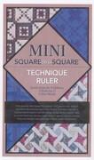 Mini Square in a Square