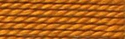 Finca Perle Cotton 8 1072