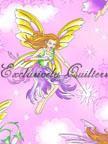 Fairy Wonderland 60339