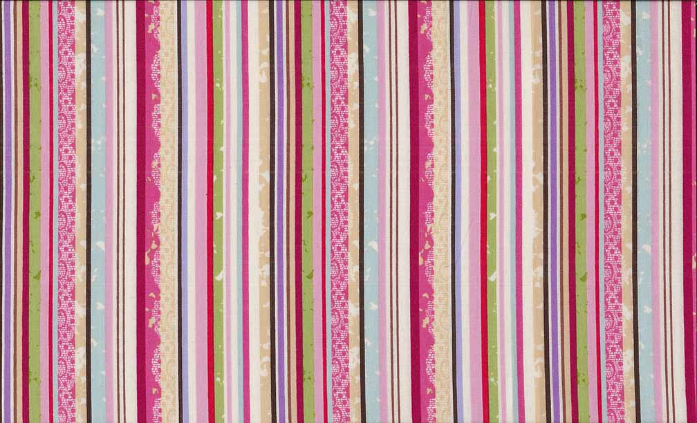 Glamour Stripes 831-1