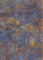 Batik Textiles 2118