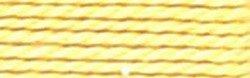 Finca Perle Cotton 8 1137