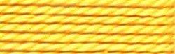 Finca Perle Cotton 8 1140