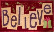 Season of Believing