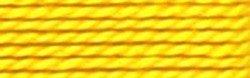 Finca Perle Cotton 8 1227