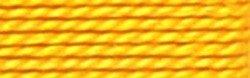Finca Perle Cotton 8 1232