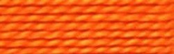 Finca Perle Cotton 8 1237