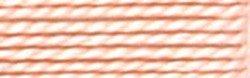 Finca Perle Cotton 8 1301