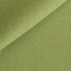 Spring Green Wool Fat