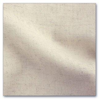Primitive Natural Wool