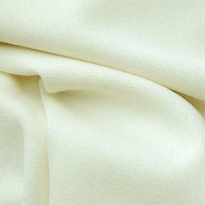 New England White Wool Fat