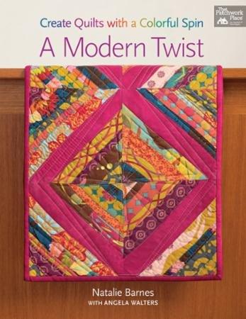 A Modern Twist