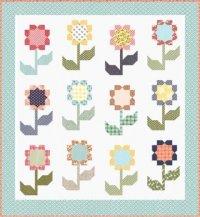 Country Blossom